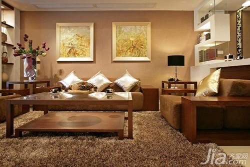 实木沙发十大品牌 实木沙发品牌最新排名
