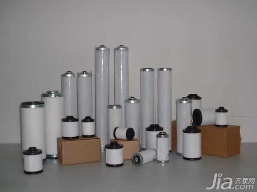 真空泵配件有哪些 真空泵好吗